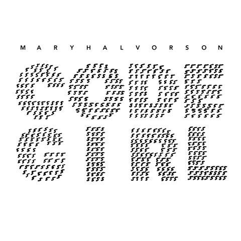 "Mary Halvorson, ""Code Girl"""