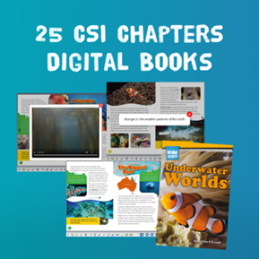 25_CSI_Chapters_Digital_Books-9903cf0b6d01453c News & Specials | Page 3