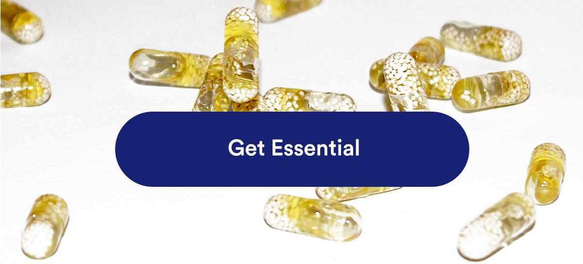 Get Essential
