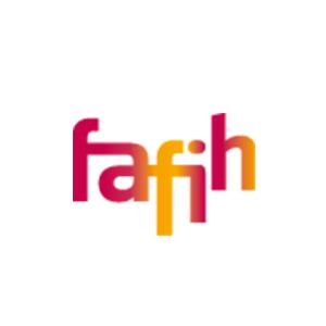 Le chef.com, une newsletter hebdomadaire sur le monde de la restauration (SIRHA) Fafih_-_copie_24