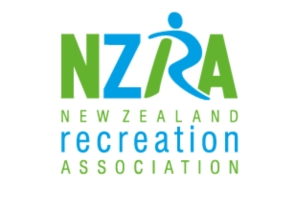 NZ Recreation Association.