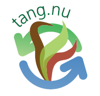tang.nu logo