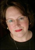 Diane Lupke, CEcD, FM