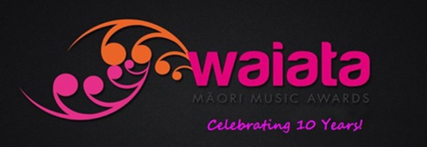 Waiata Māori Music Awards