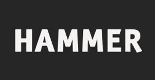 aldrich hammer