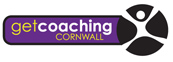 Get Coaching Cornwall