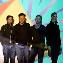 Buy tickets to Stereolab at Zoo Twilights 2020