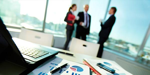 D&O insurance: Case studies on Aussie SMBs